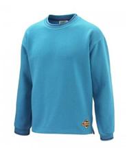 Beavers Tipped Sweatshirt