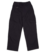 Cubs Junior Activity Trousers