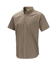 Scouts Explorer Short Sleeved Shirt - Mens