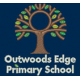 Outwoods Edge Primary School