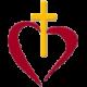 Sacred Heart Catholic Academy