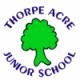 Thorpe Acre Junior School