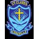 St Clares Coalville