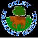 Oxley School
